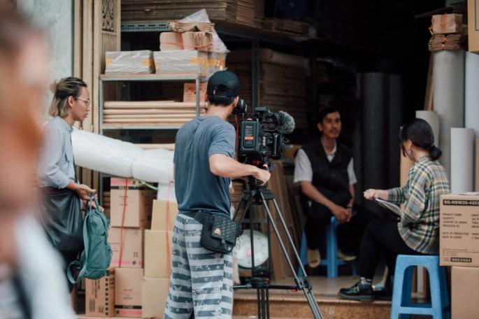 Filming-in-Old-Quarter.jpg