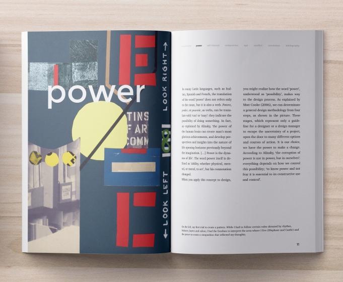 P_P_Mockup_Power